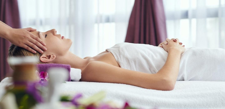 About Optimum Massage Therapy